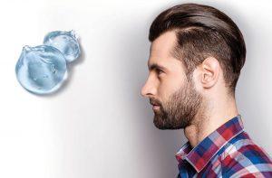 cabellopes REvista Maxi