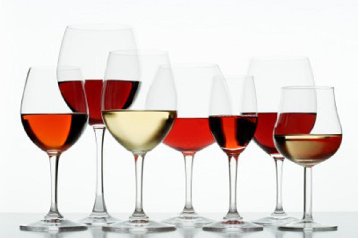 Escuela de vinos: Crianza de los Vinos