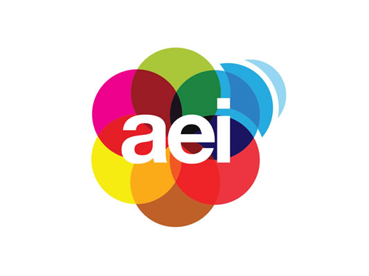 La AEI presentó propuesta de Ley de Reemprendimiento