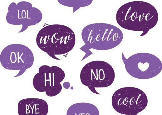 Los beneficios de un segundo idioma