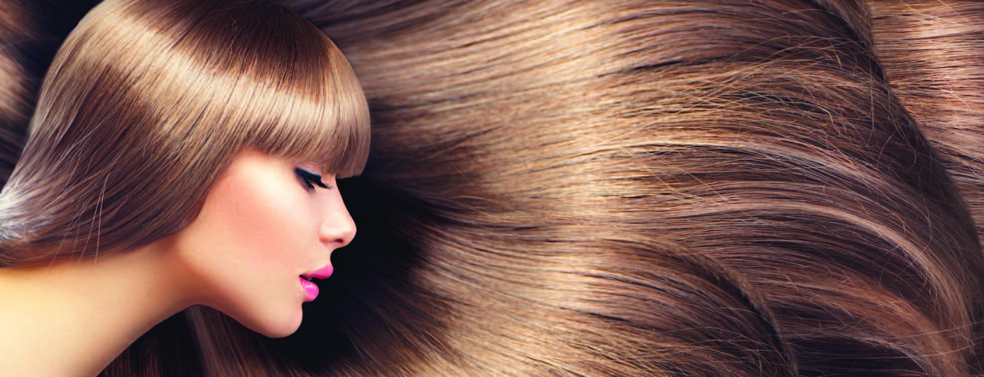 Recuperesu cabello