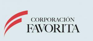 CORPORACION-FAVORITA