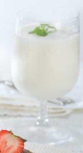 Revista-Maxi-Cocktail-de-menta