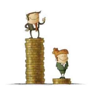 Revista Maxi Igualdad de genero PNUD-1