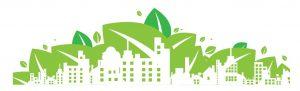 Revista Maxi ciudad-verde-2