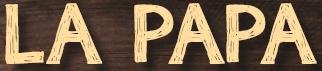 Revista Maxi - Papa