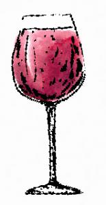 Revista Maxi vino