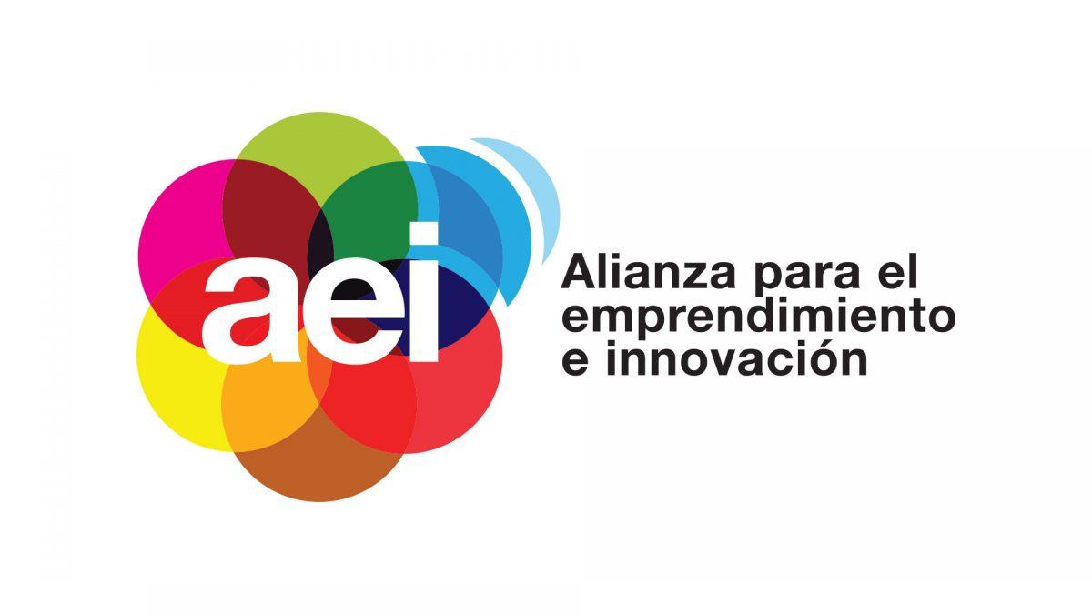 El Ecuador se une por el emprendimiento y la innovación