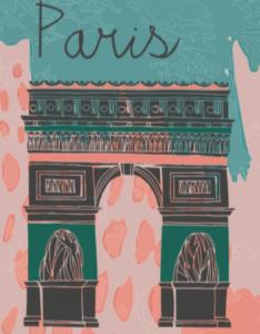 Revista Maxi Paris