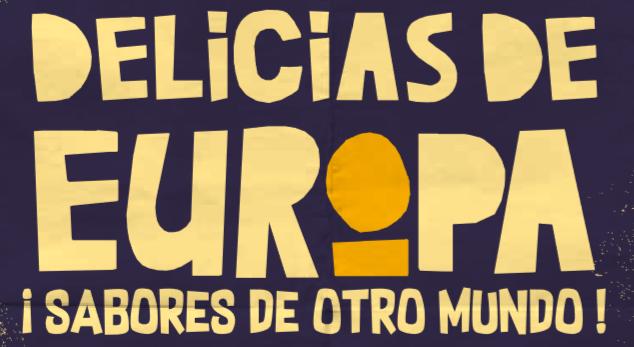 Revista Maxi - Europa