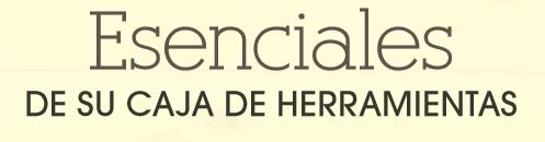 Revista Maxi - Herramientas