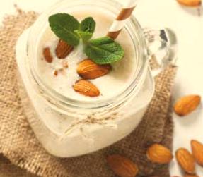 Revista Maxi - Nutrición