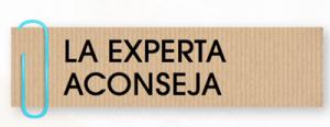 Revista Maxi - Inseguridad