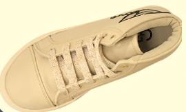 Revista Maxi - Zapatos