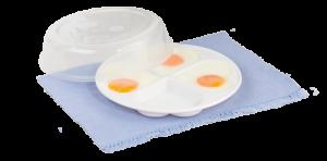 Revista Maxi huevos-micro