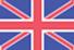 Revista Maxi Reino-Unido