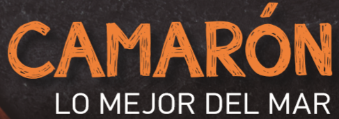 Revista Maxi - Camarón