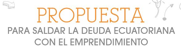 Revista Maxi - Emprendimiento