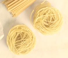 Revista Maxi ' Pasta