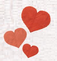 Revista Maxi corazon