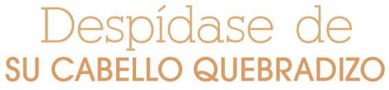 Revista Maxi - Cabello