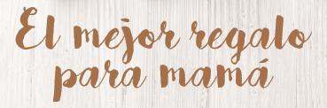 Revista Maxi - Mamá