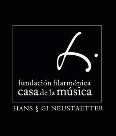 Revista Maxi - La Casa de la Música