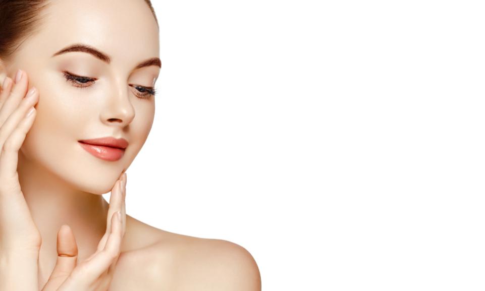 La dieta ideal para la piel perfecta