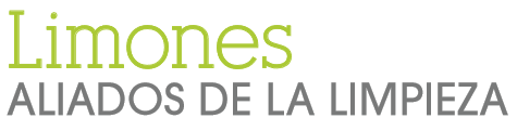 Revista Maxi - Limones
