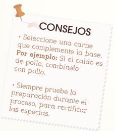 Revista Maxi - Sopa