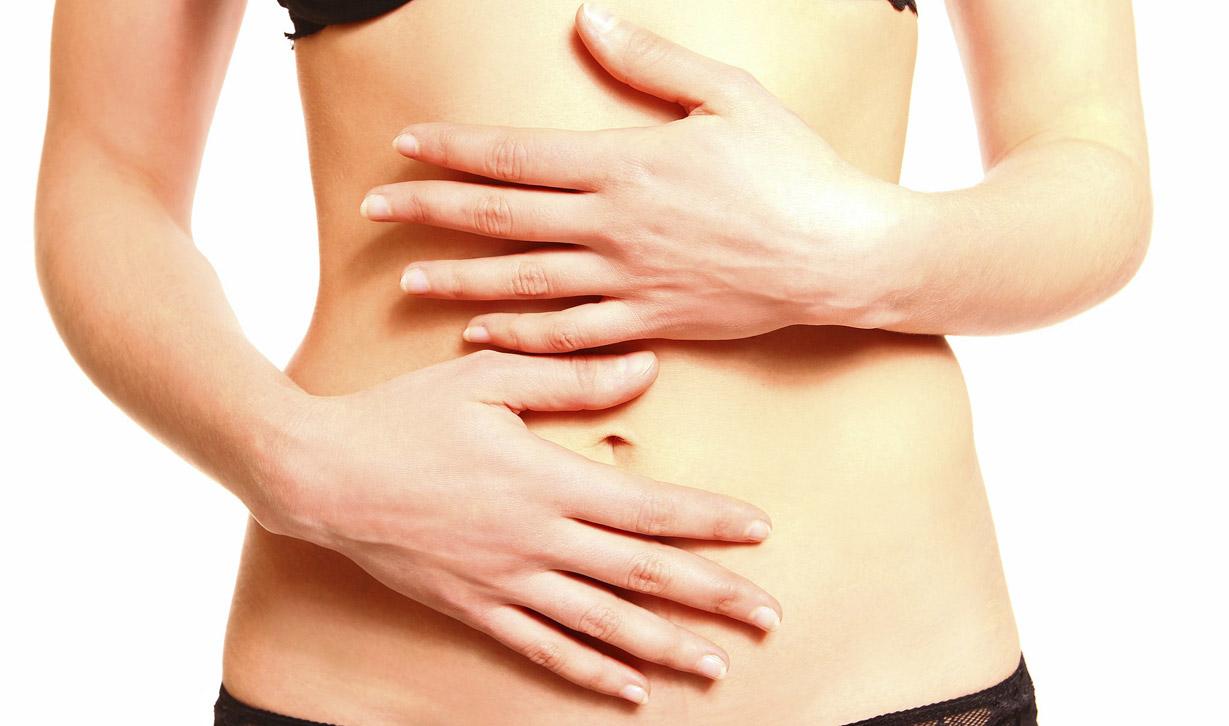 El metabolismo regula nuestro cuerpo