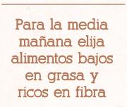 Revista Maxi - Metabolismo