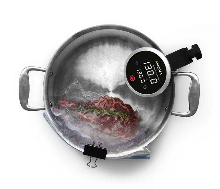 Revista Maxi -anova-cooker-in-pot-steak