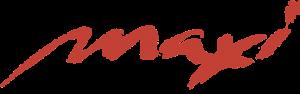 Logo Maxionline