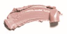 Revista Maxi - Maquillaje