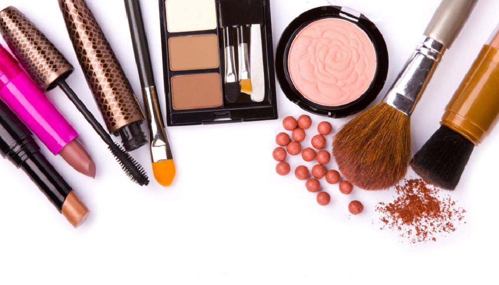 Maquillaje: natural, optimista o misteriosa…¿Quién quiere ser hoy?