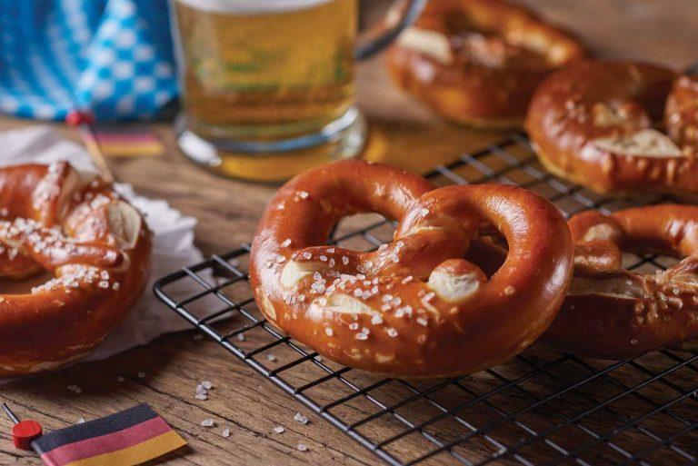 Revista-maxi-pretzel
