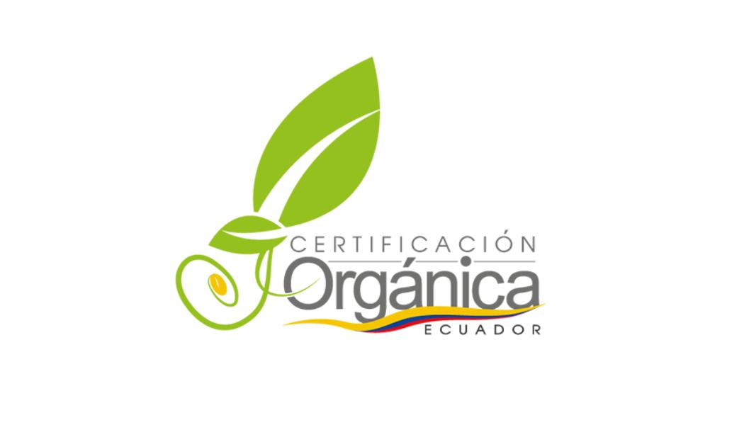 Revista Maxi - orgánicos