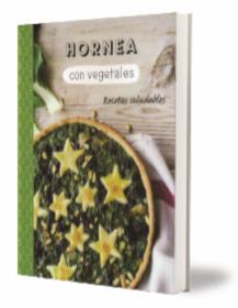 Revista Maxi - Entretenimiento