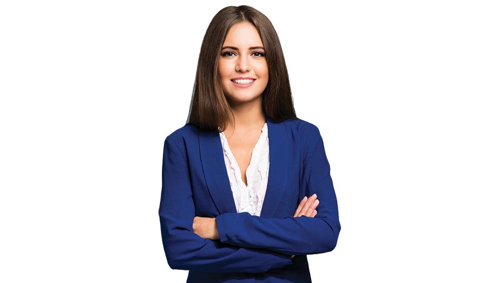 ¿Entrevista de trabajo? Una buena primera impresión
