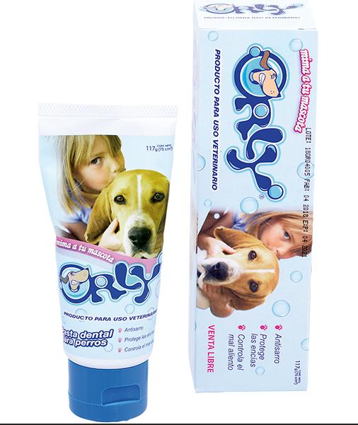 Revista Maxi - Canino