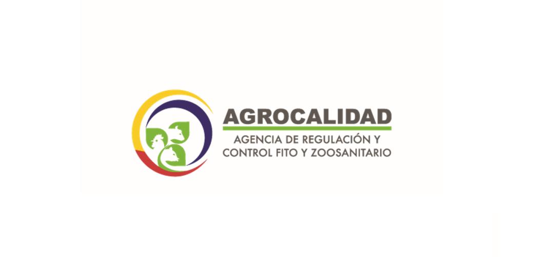 Revista Maxi - Agrocalidad