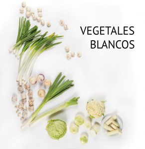 vegetales-blancos revista Maxi