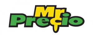 Mr. Precio revista Maxi