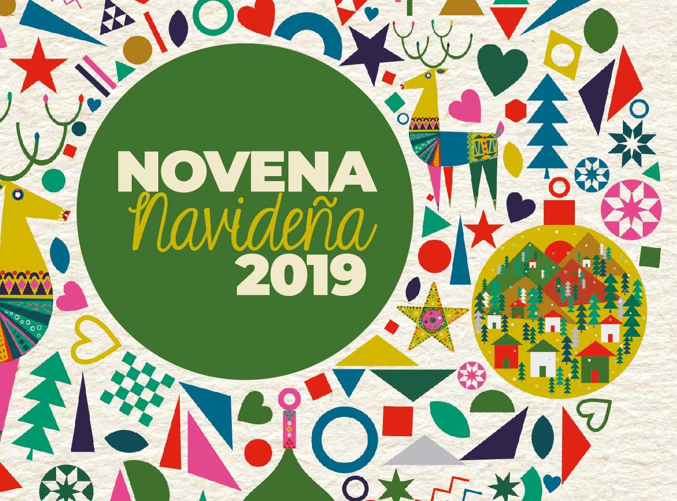 NOVENA-2019 REVISTA MAXI