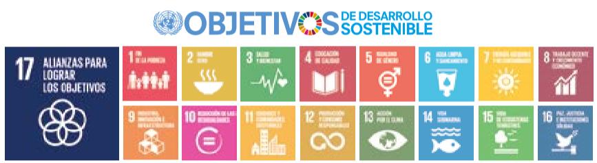 Revista Maxi - Desarrollo Sostenible