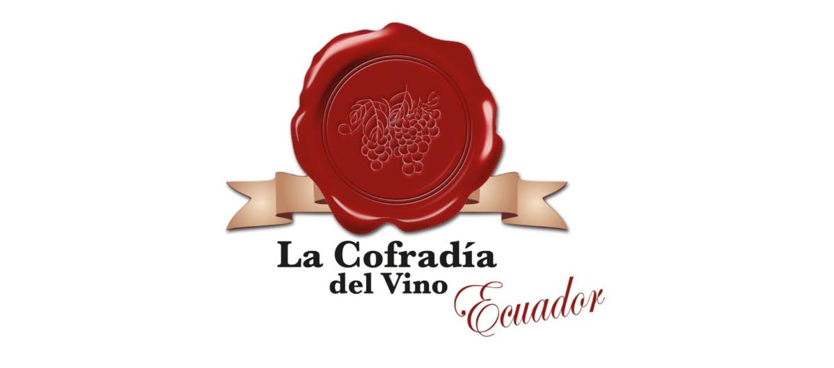 La cofradía premió a los mejores vinos
