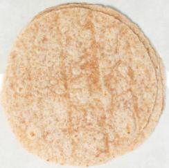 Revista Maxi - Tacos