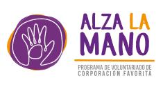Revista Maxi - Alza la Mano