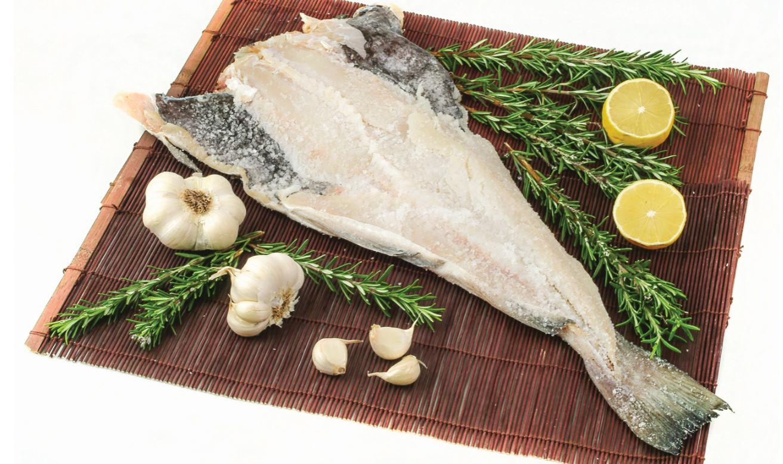 Bacalao, sabor de la Semana Santa